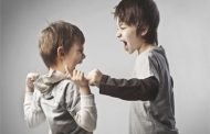 اختلال سلوک : رفتاری که حقوق اساسی دیگران و هنجارهای اجتماعی متناسب با سن را نقض میکند