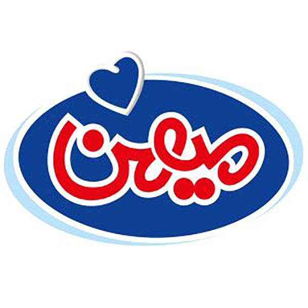 رپرتاژ خبری: بستنی میهن برند محبوب ایرانی