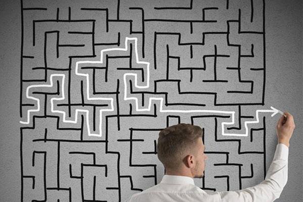 ۴ مشکل بزرگ در کارآفرینی و راه حل آنها از زبان کارآفرینان موفق